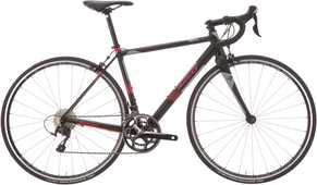 Ridley Aura Sla 105 Mix black/grey/Purple large